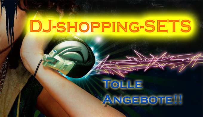 DJ-shopping-Sets