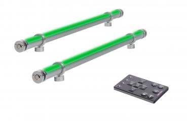 ApeStick 4 - Set of 2