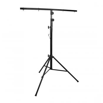 ADJ LTS 300 Lighting Stand