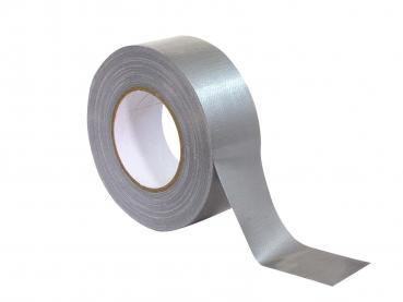 ACCESSORY Gaffa Tape Standard 48mm x 50m silber