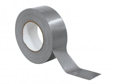 ACCESSORY Gaffa Tape Pro 50mm x 50m silber