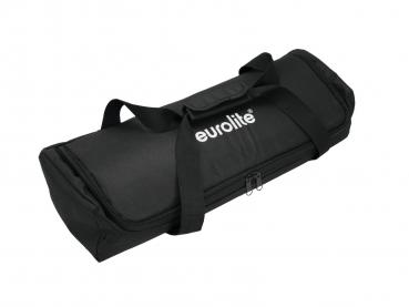 Eurolite  Set LED KLS-30 + SB-205 Soft Bag