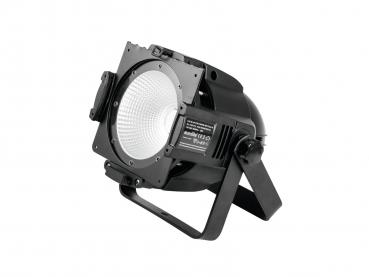 Eurolite LED ML-46 COB CW/WW 50W Floor sw