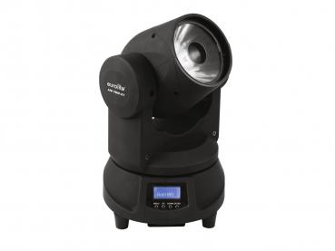 LED TMH-X1 Moving-Head Beam