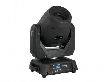 LED TMH-X12 Moving-Head Spot