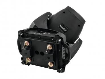 LED TMH-X12 Moving-Head Spot back