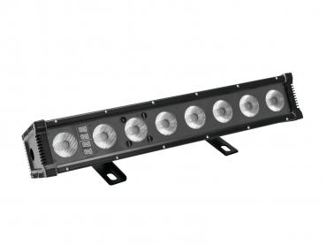 Eurolite LED IP T1000 WW Leiste