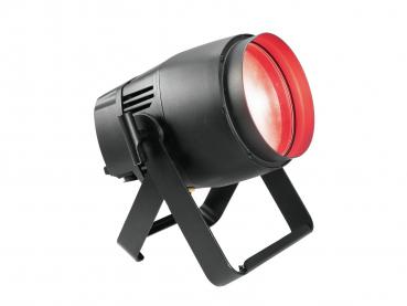 LED IP Tourlight 120 QCL