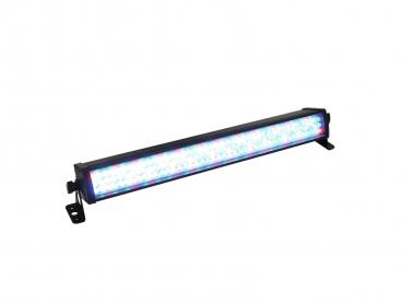 Eurolite LED BAR-126 RGB 10mm 20°