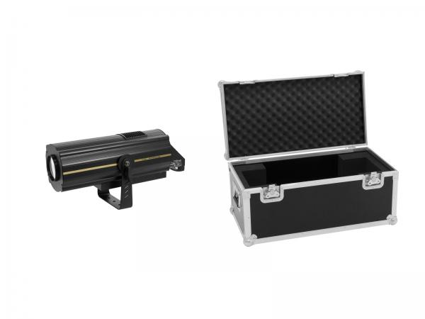 Eurolite Set LED SL-160 + Case