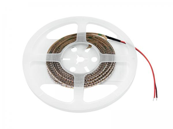 Eurolite LED Strip 1320 5m 2216 2700K 24V