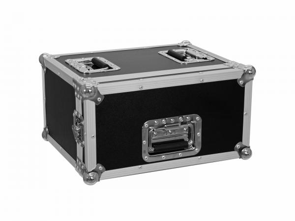 N-130 Tour-Fogger case