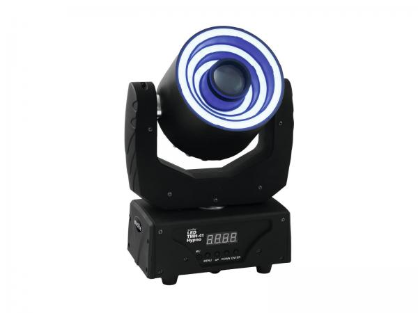 Eurolite LED TMH-41 side