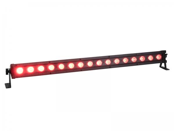 Eurolite LED IP T-Bar 16 QCL Leiste