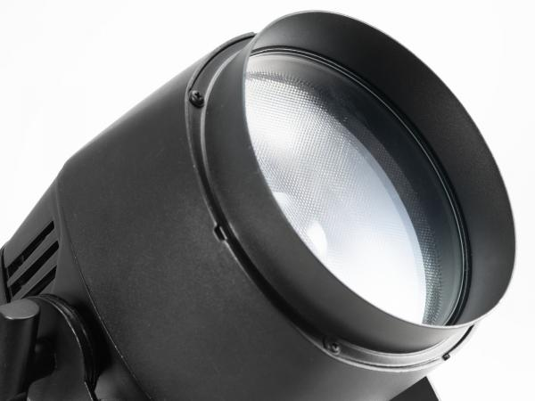 LED IP Tourlight 120 QCLglas