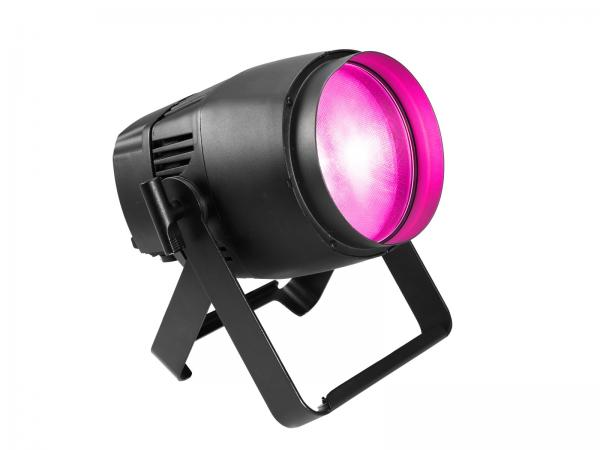 LED IP Tourlight 120 QCLfx
