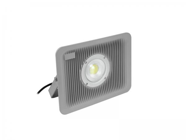 Eurolite LED IP FL-80 COB 6000K 120° SLIM