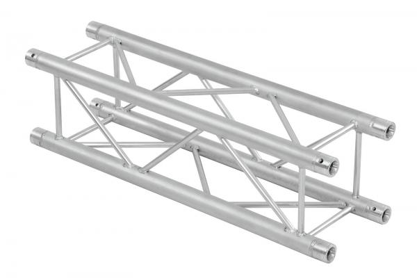Alutruss Set Traversensteher 85cm